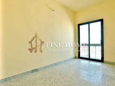 3 Bedroom Apartment for Rent in Al Muroor, Abu Dhabi -  Al Muroor Area AD