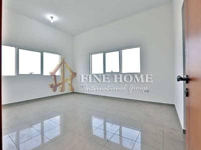 1 Bedroom Flat for Rent in Al Muroor, Abu Dhabi - Amazing & suitable 1BR AP In Al Muroor Area.