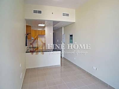 Studio for Rent in Al Muroor, Abu Dhabi - Incredibly Nice Studio in Al Muroor Area