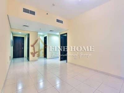 شقة 1 غرفة نوم للايجار في مصفح، أبوظبي - Brand New 1BR Apartment