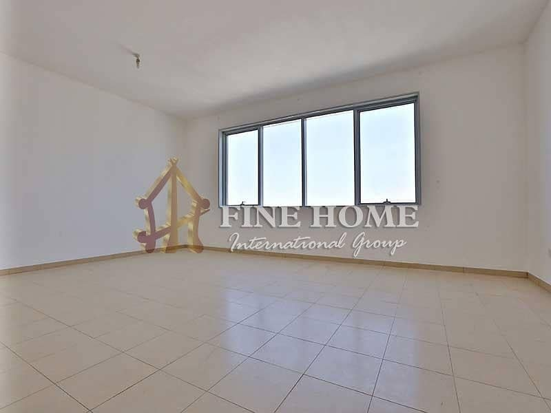 Attractive Lush 4BR Apartment
