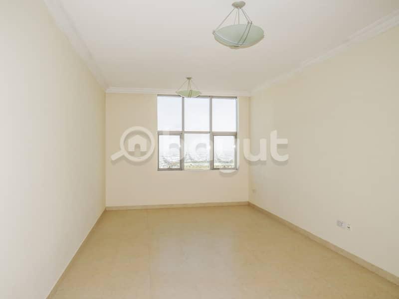 شقة في برج ستايل الخان 2 غرف 38000 درهم - 3068572