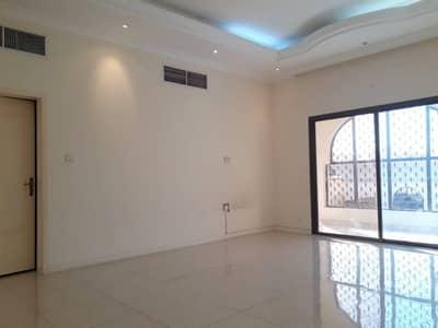 فلیٹ 3 غرف نوم للايجار في المرور، أبوظبي - شقة في المرور 3 غرف 72000 درهم - 4346665