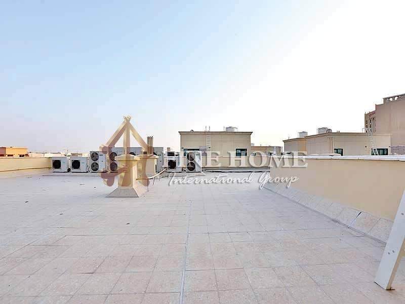 26  in Al Maqtaa Area!