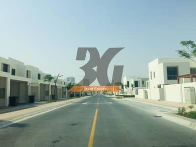4 Bedroom Villa for Rent in Town Square, Dubai - 4 Bedroom Villa available for Rent in Nshama