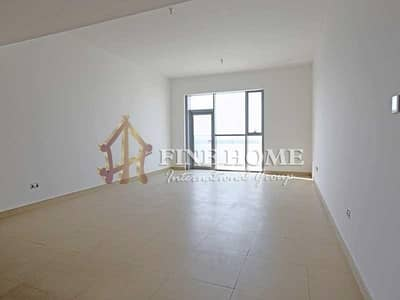 2 Bedroom Flat for Rent in Danet Abu Dhabi, Abu Dhabi - Fascinating 2MBR Apartment