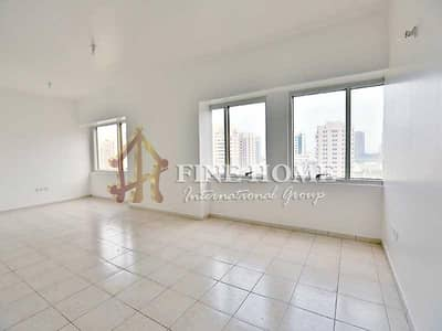 4 Bedroom Apartment for Rent in Electra Street, Abu Dhabi - Amazingly Spaced ! 4BR Apartment