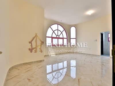 3 Bedroom Apartment for Rent in Al Mushrif, Abu Dhabi - Hot deal ! 3BR AP +P +B