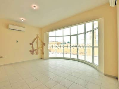 4 Bedroom Villa for Rent in Mohammed Bin Zayed City, Abu Dhabi - Incredibly Spacious 4BR Villa