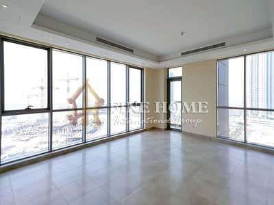 Fantastic! 2BR Apartment