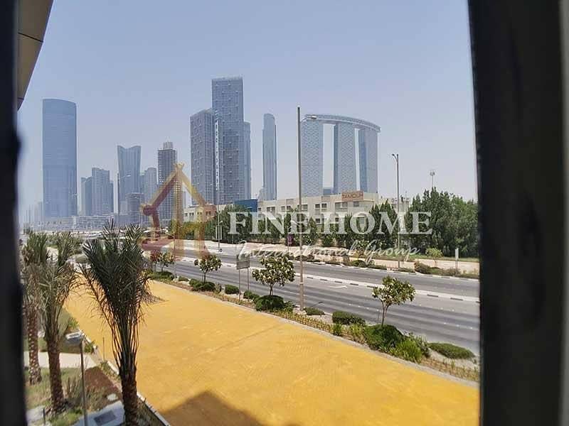 10  Rawdhat Abu Dhabi !