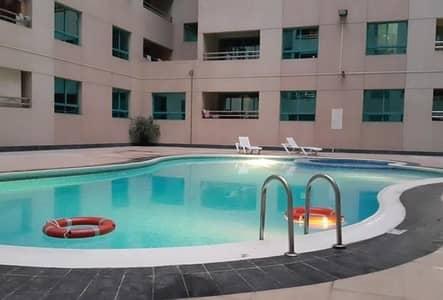 شقة 3 غرفة نوم للايجار في القصيص، دبي - شقة في القصيص 3 غرف 72999 درهم - 4346698