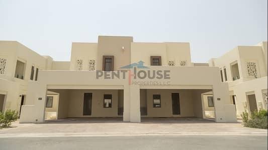 فیلا 3 غرفة نوم للبيع في ريم، دبي - Mira Oasis Type H 3 Bed with Maid Near Pool n park