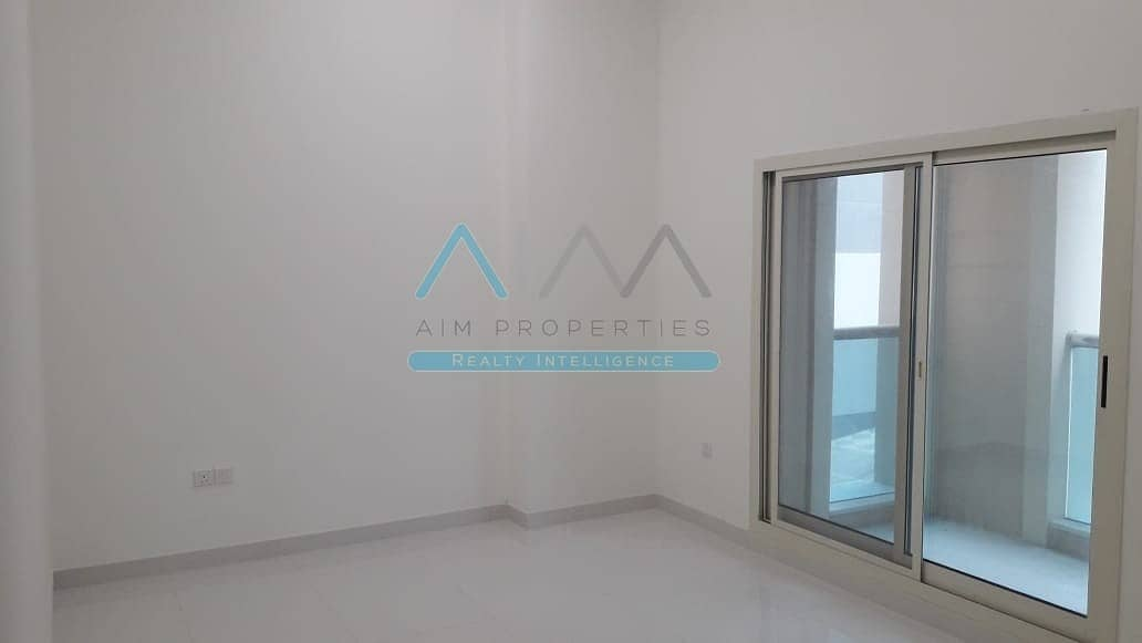 Brand new_2BR_Semi Furnished_Near to MOE_Full Facilities