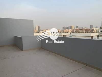 شقة 2 غرفة نوم للايجار في قرية جميرا الدائرية، دبي - SPACIOUS 2BED APARTMENT IN JVC