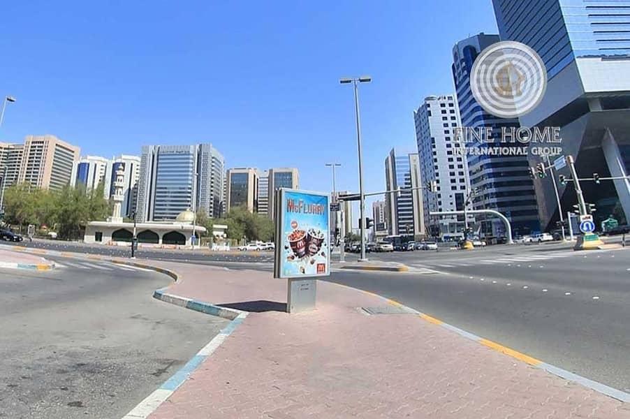 2  Abu Dhabi