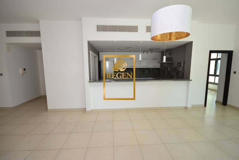 Unique and Stunning Three Bedroom Hall Upgraded Apartment  FOR RENT in Travo