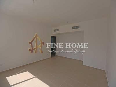 شقة 1 غرفة نوم للايجار في منطقة النادي السياحي، أبوظبي - Family Oriented 2BR Apartment