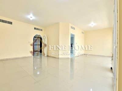 3 Bedroom Flat for Rent in Al Najda Street, Abu Dhabi - Luxurious! 3BR Apartment