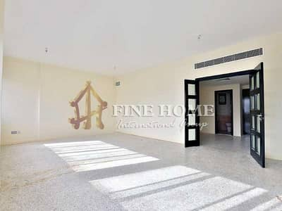 4 Bedroom Flat for Rent in Al Najda Street, Abu Dhabi - Amazing & Spacious 4BR AP. in Al Najda st.