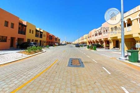 3 Bedroom Villa for Sale in Hydra Village, Abu Dhabi - Hot Price ! 3BR. Villa in Hydra Village