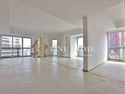 Amazing  4 Bedroom Apartment  in Al Salam St.