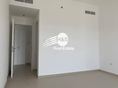 شقة 1 غرفة نوم للبيع في تاون سكوير، دبي - OPEN VIEWS TO POOL HIGH FLOOR 1BR SAFI NSHMA