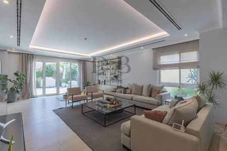 4 Bedroom Villa for Sale in Al Barsha, Dubai - Type 4D3 | Investors Deal | 4 BR+Maids Room