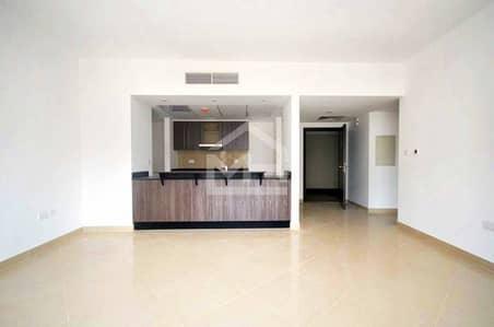 1BR Ground Floor Near Facilities + Rental Back