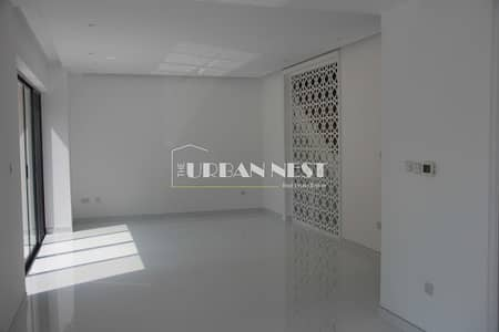 4 Bedroom Villa for Rent in Dubai Sports City, Dubai - Modern 4 Bed Townhouse in Bloomingdale Community