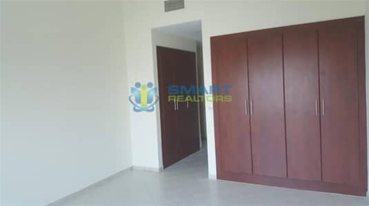 Very Well Maintained chiller free 2 BR Apartment in Jumeirah