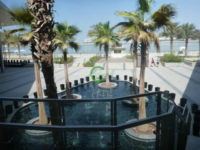 2 Bedroom Flat for Rent in Al Raha Beach, Abu Dhabi - Luxurious, Spacious and Exceptional Value