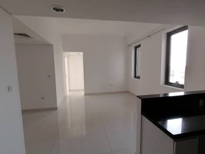 2 Bedroom Apartment for Rent in Business Bay, Dubai - CHEAPEST 2 BED APT IN EXECUTIVE BAY WITH  KITCHEN APP ONLY 70K 4 CHEQUES