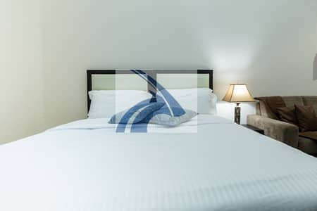 Studio for Rent in Jumeirah Village Circle (JVC), Dubai - BEST OFFER in JVC! 39