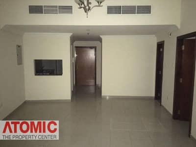 فلیٹ 1 غرفة نوم للبيع في المدينة العالمية، دبي - one bedroom apartment for sale in supreme residency
