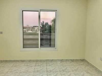 فیلا 7 غرفة نوم للايجار في ديرة، دبي - فیلا في هور العنز ديرة 7 غرف 180000 درهم - 4347535