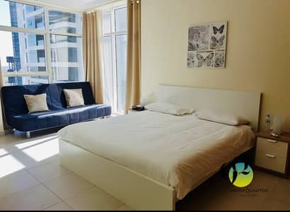 2 Bedroom Flat for Sale in Jumeirah Lake Towers (JLT), Dubai - Ready to move-in