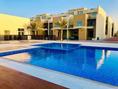 فیلا 5 غرفة نوم للايجار في مدينة محمد بن زايد، أبوظبي - فیلا في محمد بن زايد سنتر مدينة محمد بن زايد 5 غرف 165000 درهم - 4347619