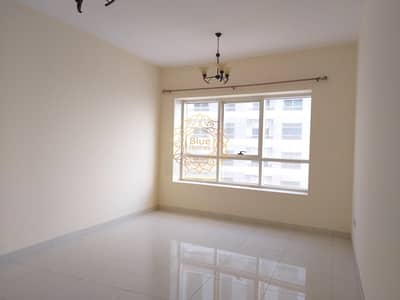 3 Bedroom Flat for Rent in Al Mamzar, Sharjah - 2 Month Free! A/C Free 3BHK with Parking Free 70K