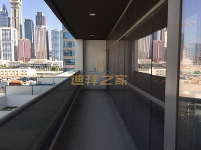 فلیٹ 2 غرفة نوم للايجار في السطوة، دبي - Brand New 2BR + Storage Apartments in Al Satwa