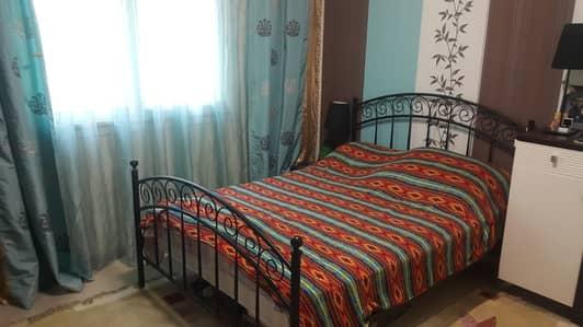فلیٹ 1 غرفة نوم للبيع في القصباء، الشارقة - شقة في القصباء 1 غرف 290000 درهم - 4347881