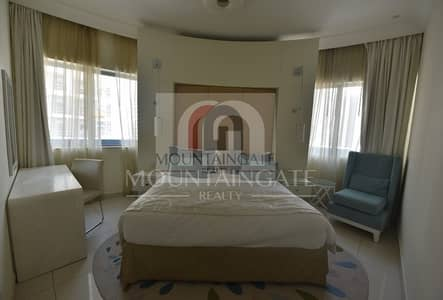 1 Bedroom Flat for Sale in Downtown Dubai, Dubai - Amazing Hotel Apt   Fully Furnished 1 BR