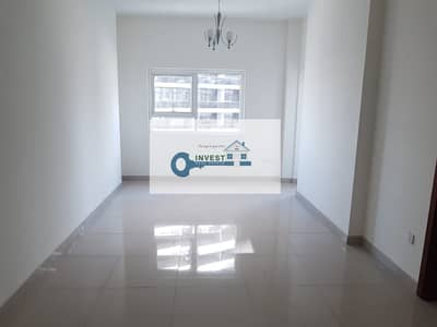 1 Bedroom Flat for Rent in Dubai Sports City, Dubai - HOT DEAL BRAND NEW  CHILLER FREE 1 BEDROOM UNIT IN DSC