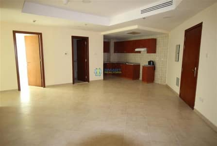 2bed cheapest price brand new building
