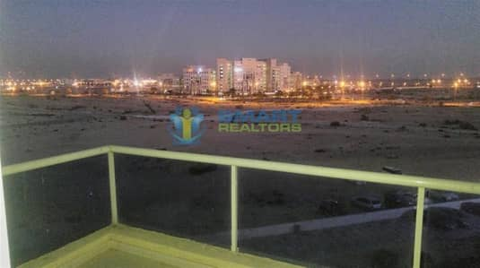 1 Bedroom Apartment for Sale in Dubai Silicon Oasis, Dubai - Well Maintained I Upgraded Apartment I Rented Unit