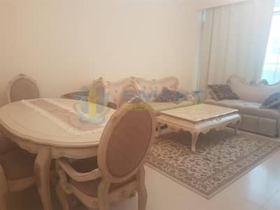 1 Bedroom Apartment for Rent in Dubai Sports City, Dubai - Furnished 1bhk Apartment in Sports city