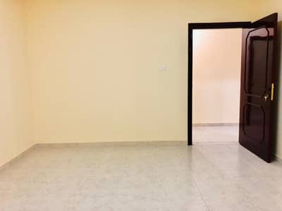 Beautiful Spacious Apartment 3 Bedrooms + 4 Bathrooms with Maids Room in Manaseer Area