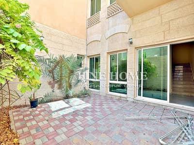 4 Bedroom Villa for Rent in Al Mushrif, Abu Dhabi - Incredibly Amazing 4BR Villa