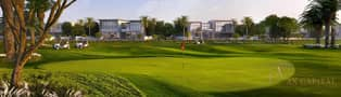 9 Astounding 6 Bedroom Villa at Golf Place
