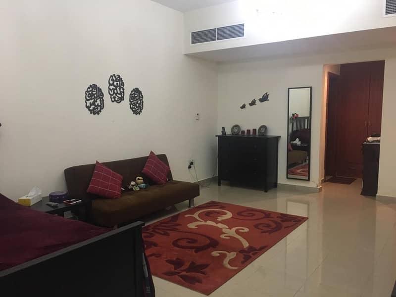 شقة في أبراج الهورايزون عجمان وسط المدينة 17000 درهم - 4348589